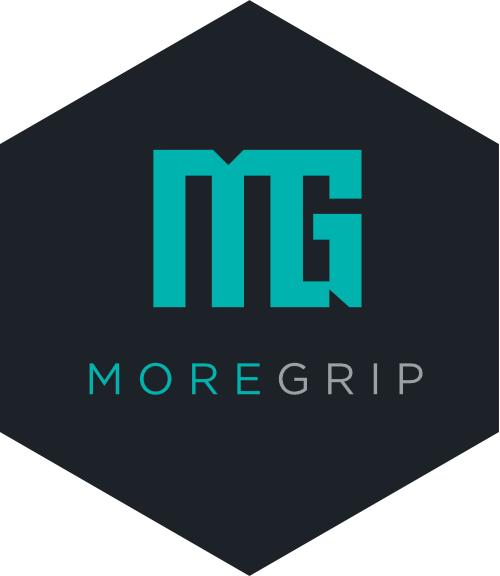 MOREGRIP